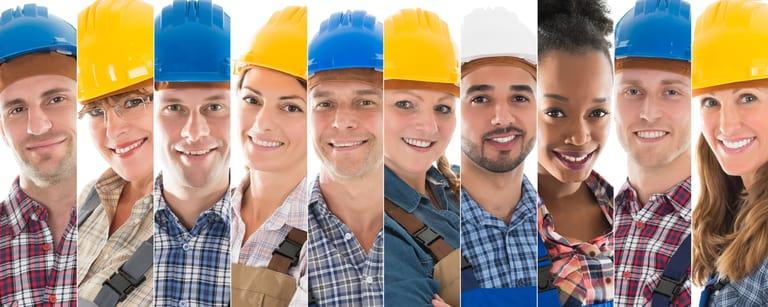 Entrepreneur en plomberie Plombier Jonquière