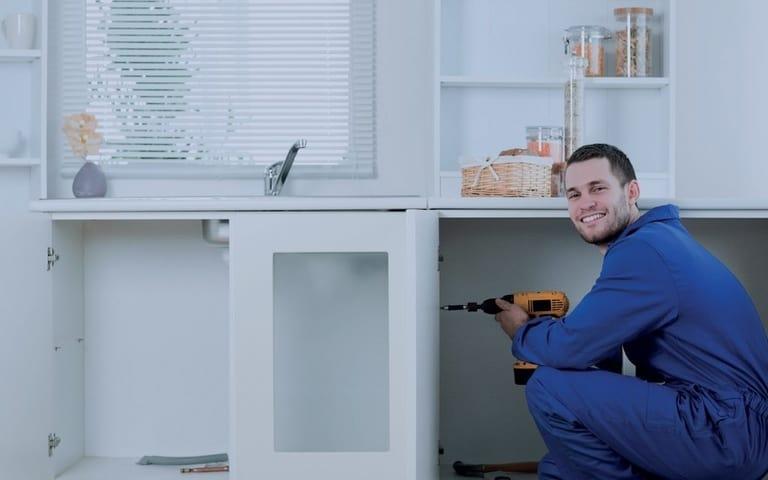 Plomberie résidentielle Plombier Jonquière