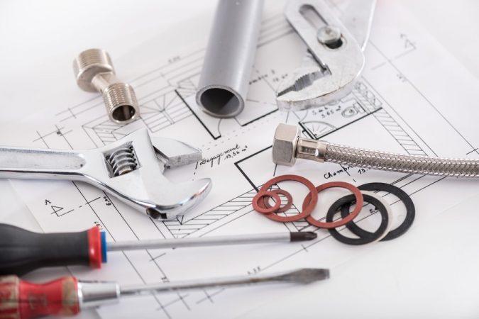 Choisir les bons matériaux pour la tuyauterie