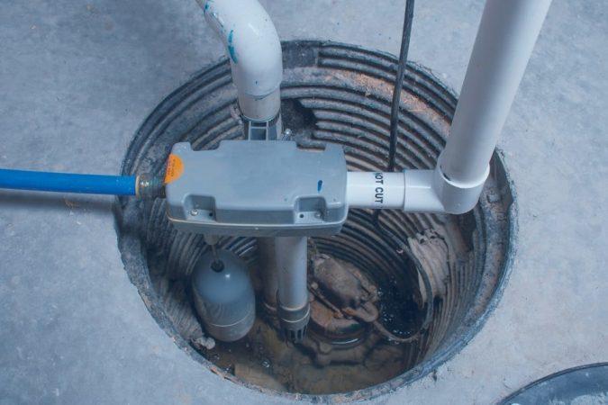 Méthodes professionnelles pour déboucher des drains